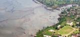 Nigéria : 30 ans de dépollution pour 50 ans d'exploitation pétrolière