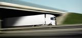 44 tonnes : le ministère des Transports reporte les obligations de normes d'émissions polluantes