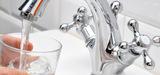 Ions perchlorate : l'Anses recommande des études sur la contamination de l'eau potable et des aliments