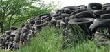 Le propriétaire d'un terrain pollué par des déchets peut être considéré comme responsable