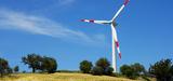 L'implantation d'éoliennes en zones Natura 2000 peut être interdite