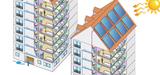 Le solaire thermique, parent pauvre des énergies renouvelables