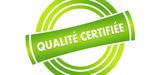 Évaluation environnementale : vers une certification des bureaux d'études ?