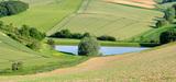 Ressources en eau : le Pnue plaide pour une intégration de l'agriculture dans des agroécosystèmes