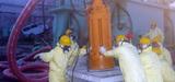 Fukushima : Tepco pourrait prendre du retard sur son échéancier