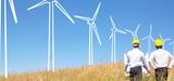 Cadre réglementaire de l'éolien terrestre : les professionnels sont fébriles
