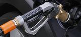 Sécurité des véhicules au GPL : les recommandations de l'INRS