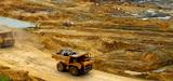 Terres rares : les parlementaires français insistent sur la formation des ingénieurs et le recyclage