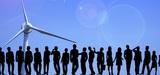 L'éolien citoyen : un nouveau souffle pour le secteur ?