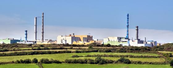 Audit nucléaire : Areva et le CEA entraveraient la mission du Haut comité pour la transparence