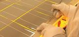 Photovoltaïque : le marché mondial se redessine