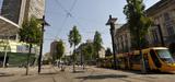 Qualité de l'air : 17 villes européennes au banc d'essai