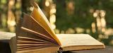 Le cycle de vie d'un livre passé au crible