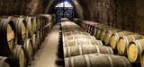 Les effluents vinicoles asphyxient les cours d'eau