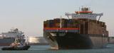 Transports maritimes : une taxe pour de multiples bénéfices