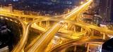 La prise en compte de la pollution lumineuse dans une phase charnière