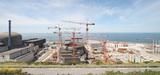 L'ASN dresse le bilan de ses évaluations du chantier de l'EPR