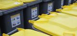 Gestion des déchets ménagers et assimilés : en progrès mais peut mieux faire