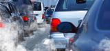 Qualité de l'air : Airparif confirme le rôle prépondérant du trafic routier dans la pollution au PM2,5