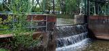 La restauration physique des cours d'eau est une priorité