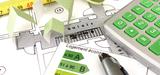 Table ronde nationale sur l'efficacité énergétique : les premières recommandations