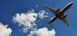 Biocarburants dans le secteur aérien : un envol difficile