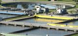 Intercommunalité : pour un transfert facilité des services eau et assainissement