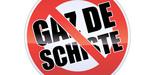 Gaz de schiste : pas de fracturation hydraulique mais...