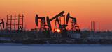 Les subventions aux énergies fossiles encore montrées du doigt