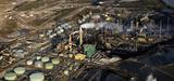 La Commission européenne adresse un signal fort aux combustibles non conventionnels