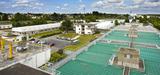 Nantes Métropole : Retour sur un transfert de compétences réussi