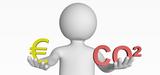 Fiscalité : la taxation de l'énergie dans le collimateur de la Commission