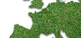 Politique agricole commune : une réforme vert… pâle