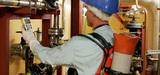 Radioprotection des travailleurs : un bilan 2010 globalement satisfaisant