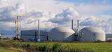 L'injection de biogaz sur le réseau pourrait redynamiser la filière française