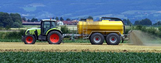 Décret nitrates : l'Autorité environnementale émet des doutes sur son application