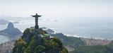 Conférence de Rio + 20 : cap sur l'énergie et la sécurité alimentaire