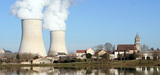 Une consultation pour limiter l'urbanisation autour des sites nucléaires