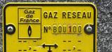 L'injection du biogaz dans le réseau de gaz naturel est autorisée
