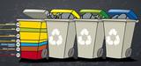 Réforme de la TGAP déchets : un signal prix efficace, une politique de soutien à effet différé