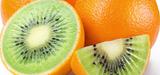 OGM : ''fausses promesses et échec technologique''