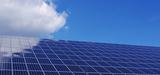 Photovoltaïque : nouvelle baisse des tarifs d'achat