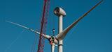 Développement de l'emploi éolien en France : une mobilisation semée d'embûches