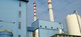 Fukushima : les boues d'épuration et mâchefers d'incinération radioactifs s'accumulent dans le Nord du Japon