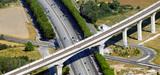 Le financement du Schéma national d'infrastructures de transport en question