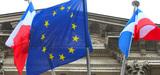 La France, élève moyen dans l'application du droit communautaire de l'environnement