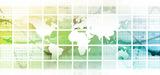 L'entreprise multinationale dans un monde carbone fragmenté