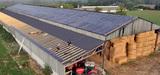 Raccordement photovoltaïque : ERDF désavoué