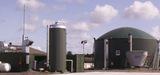 Injection de biométhane dans le réseau : les professionnels restent dans l'expectative