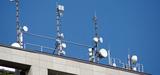 Les maires ne sont pas compétents pour réglementer les antennes relais